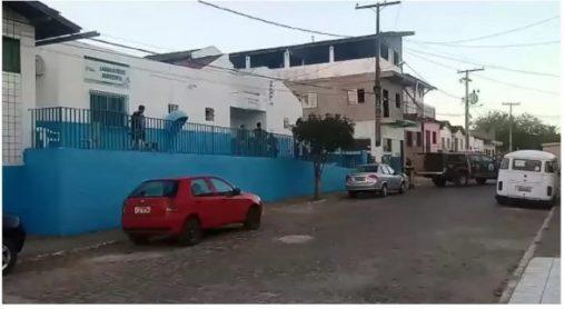 Itaju do Colônia: Suspeitos de atuarem em facções criminosas morrem em confronto com polícia 3