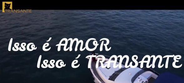 """BAIANOS CRIAM APLICATIVO DE RELACIONAMENTO CHAMADO """"TRANSANTE - SEU GUIA CRUSH"""" 2"""