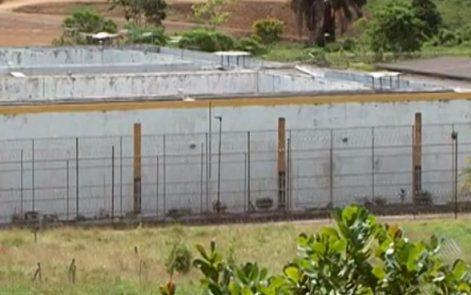 Dupla é presa suspeita de estuprar meninas atendidas em Centro de Atenção Psicossocial em Camacan 2