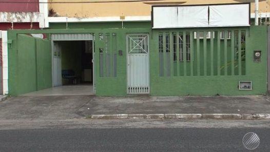 Turista é surpreendida por assediador enquanto dormia em quarto de hostel em Barra Grande 1