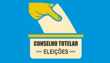 ILHÉUS: INSCRIÇÕES PARA A ELEIÇÃO DE CONSELHEIROS TUTELARES INICIAM NESTA SEGUNDA (08) 1