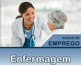 Qualirede abre vaga para Enfermeiro (a) em Itabuna 1