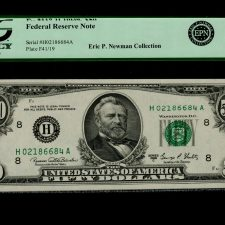 Buy USA 50 Dollars 1969C
