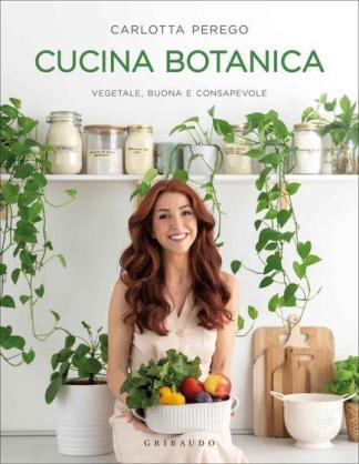 cucina-botanica