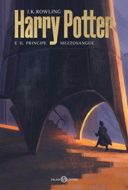 harry-potter-e-il-principe-mezzosangue