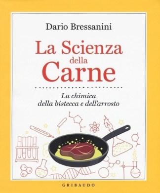 la-scienza-della-carne