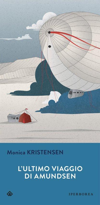 lultimo-viaggio-di-amundsen