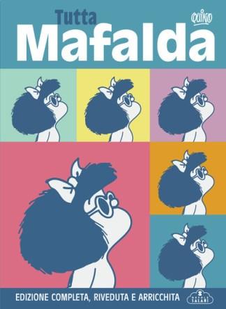 tutta-mafalda