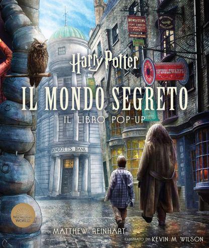 harry-potter-il-mondo-segreto