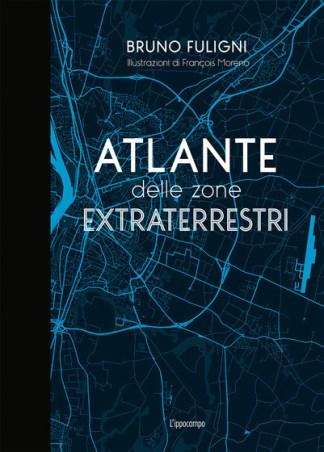 atlante-delle-zone-extraterrestri