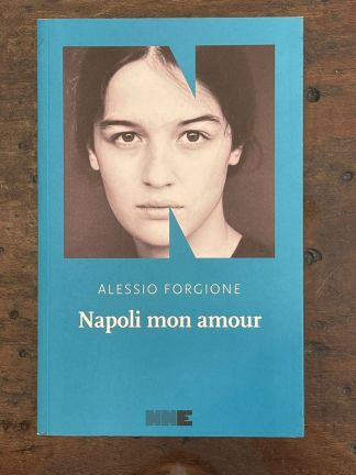 napoli-mon-amour