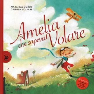 amelia-che-sapeva-volare