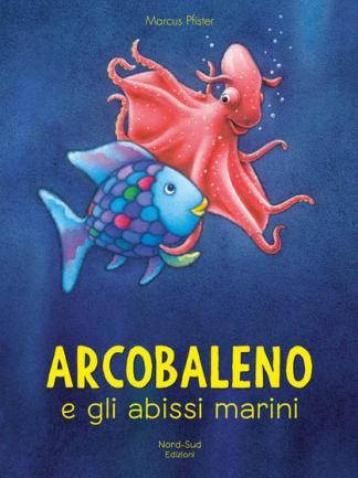 arcobaleno-e-gli-abissi-marini