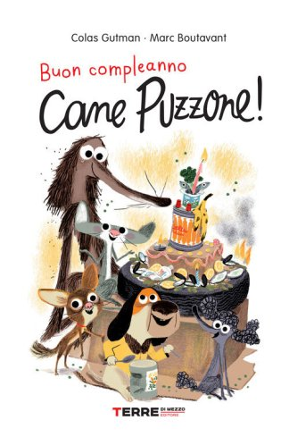 buon-compleanno-cane-puzzone
