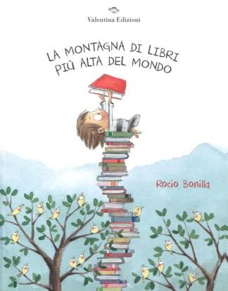 la-montagna-di-libri-più-alta-del-mondo