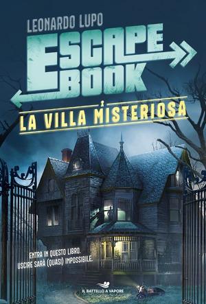 escape-bokk-la-villa-misteriosa