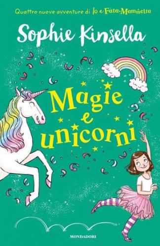 magie-e-unicorni