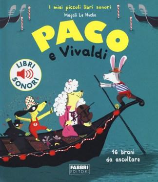 paco-e-vivaldi