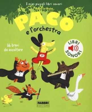 paco-e-l'orchestra