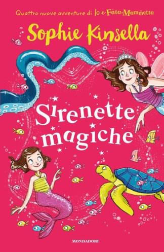 sirenette-magiche