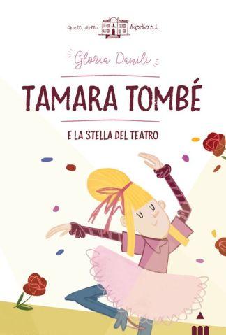 tamara-tombè-e-la-stella-del-teatro