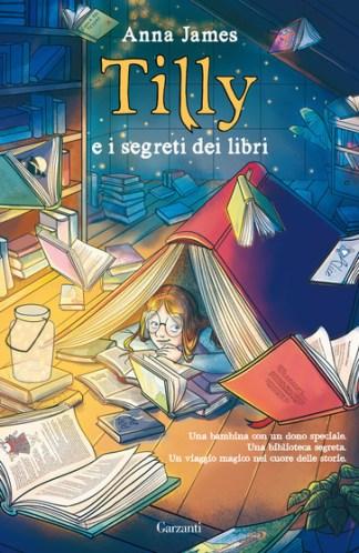 tilly-e-i-segreti-dei-libri