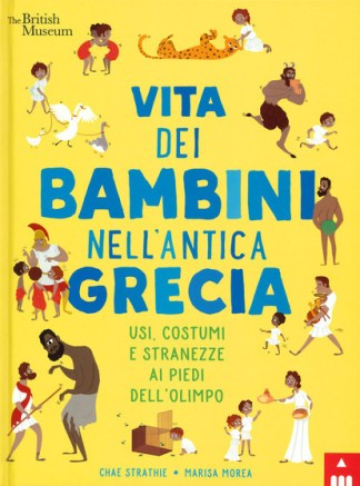 vita-dei-bambini-nell-antica-grecia