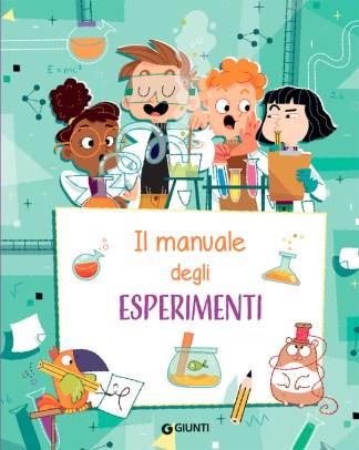 il-manuale-degli-esperimenti