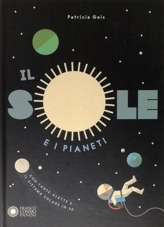 il-sole-e-i-pianeti