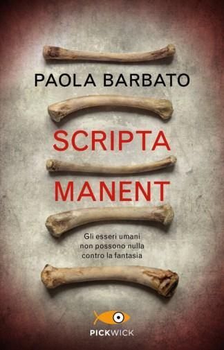 scripta-manent