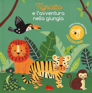 tigrotto-e-l-avventura-nella-giungla