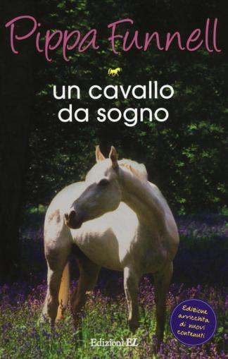 un-cavallo-da-sogno