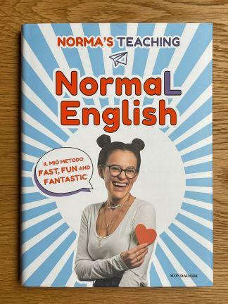 normal-english