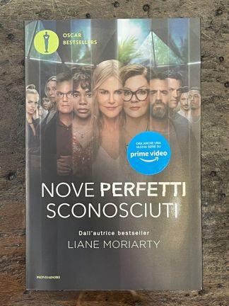 nove-perfetti-sconosciuti