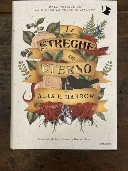 le-streghe-in-eterno