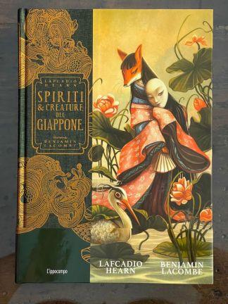 spiriti-e-creature-del-giappone