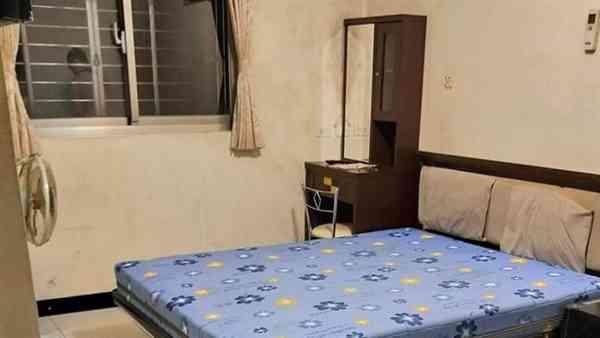住4年公寓驚現詭影 民俗家:它是被困的 | 新生活報 - ILifePost愛生活