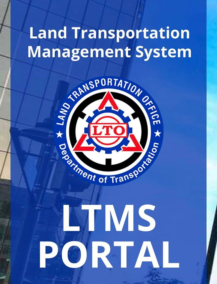 Lto Implements New Land Transportation Management System for Driver's License Transaction in 24 Offices Nationwide