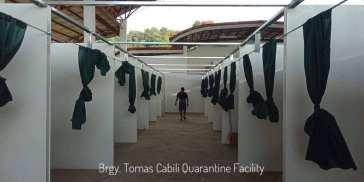 isolation center (2)