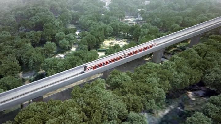 Mindanao Railway Project (4)
