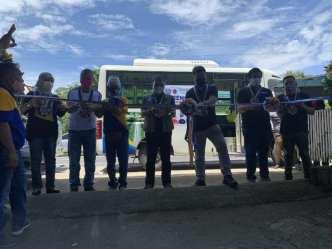 Jeepney Modernization (5)