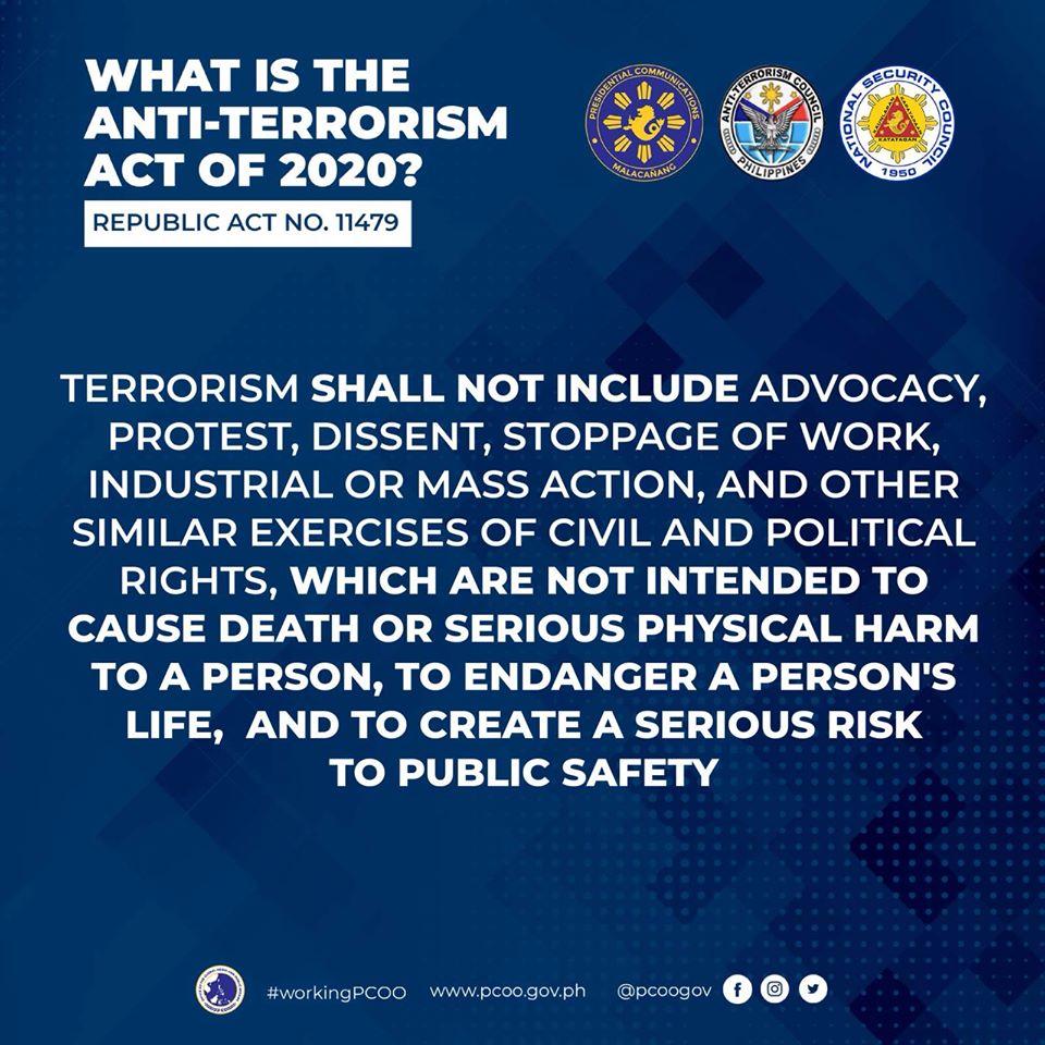 Republic Act No 11479 (3)