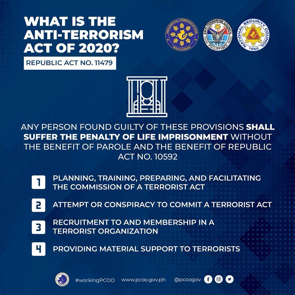 Republic Act No 11479 (4)