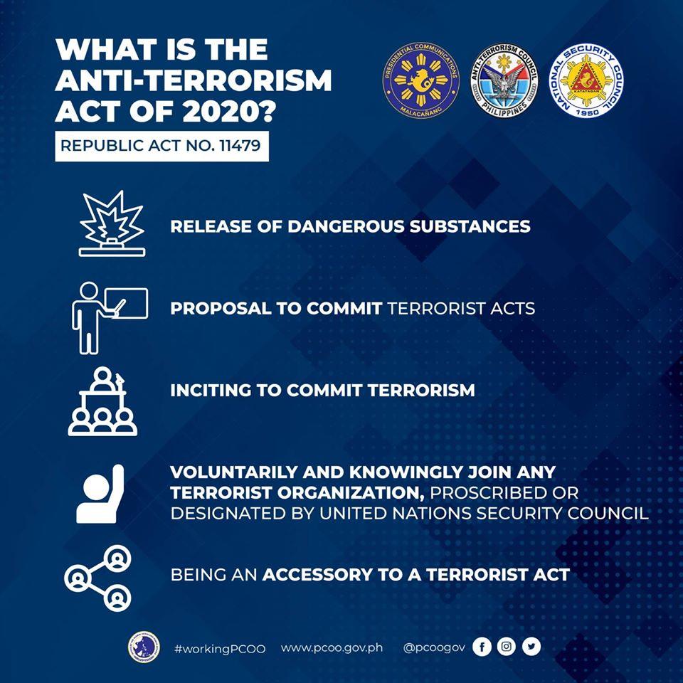 Republic Act No 11479 (5)