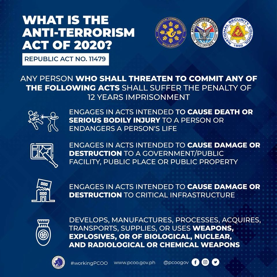 Republic Act No 11479 (6)