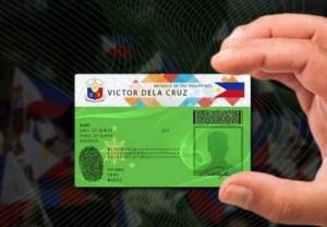 National-ID