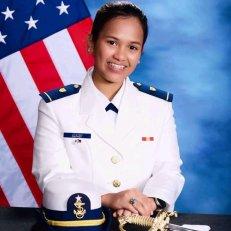 Daisy Anne Lasaca Atayan (1)