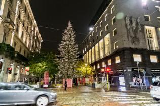 ph_MonteNapoleone_Christmas_5346