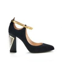 MV_AW1819_shoes_17
