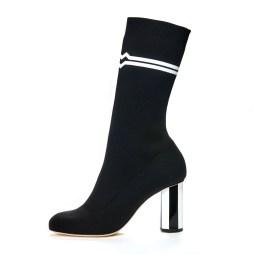 MV_AW1819_shoes_18
